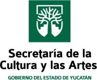 logo-secretaria-cultura-artes