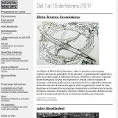 Boletín nº 16