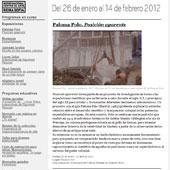 Boletín nº 30