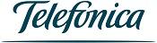 logotipo_la_caixa
