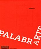 Palabrarte, 2010