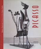 Picasso, 2003