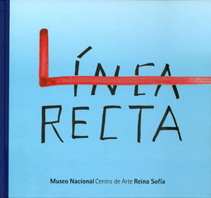 Línea recta, 2006