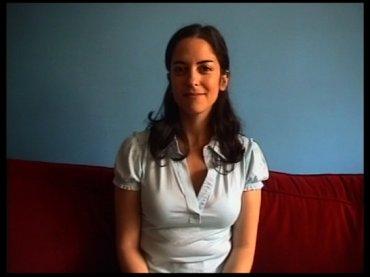 Valerie Mrejen. Dieu, 2005