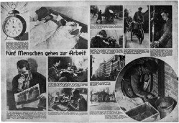 Revista AIZ. Numero 48, 1931