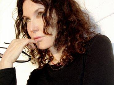 Katia Labèque y B for Bang. Festival Ellas Crean