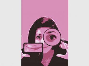 Imagen diseñada por el Equipo para la Convocatoria 2013