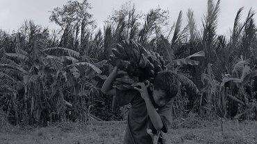 Lav Diaz. From What is Before [Mula sa kung ano ang noon]. Film, 2014