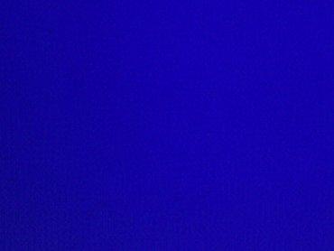 Derek Jarman. Blue. Film, 1993. Courtesy of Basilisk Communication