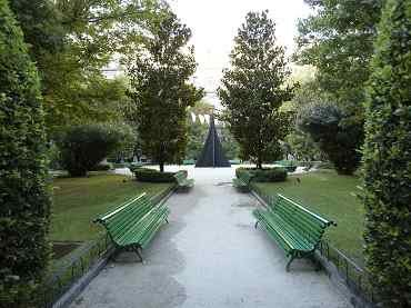 Autumn 2010, 2010