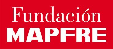 The MAPFRE Foundation