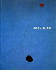 Joan Miró. Campo de estrellas