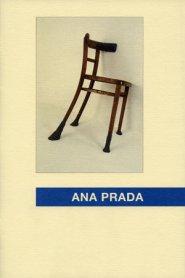 Ana Prada