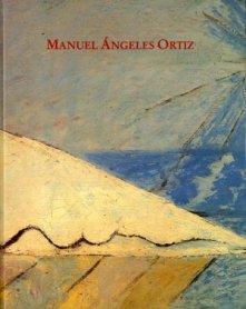 Manuel Ángeles Ortiz