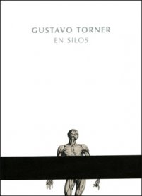 Gustavo Torner en Silos