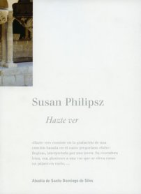 Susan Philipsz. Hazte ver