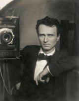 Edward Steichen. Una epopeya Fotográfica(imagen 01)