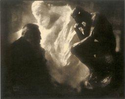 Edward Steichen. Una epopeya Fotográfica(imagen 05)