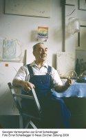 Georges Vantongerloo. Un anhelo de infinito(imagen 07)