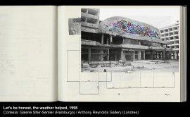The Atlas Group (1989-2004) Un proyecto de Walid Raad(imagen 05)