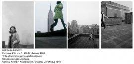 Manhattan, uso mixto. Fotografía y otras prácticas artísticas desde 1970 al presente(imagen 02)