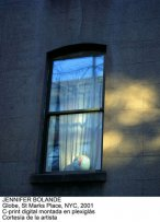 Manhattan, uso mixto. Fotografía y otras prácticas artísticas desde 1970 al presente(imagen 05)