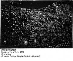 Manhattan, uso mixto. Fotografía y otras prácticas artísticas desde 1970 al presente(imagen 08)