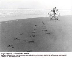 Desvíos de la deriva. Experiencias, travesías y morfología(imagen 02)