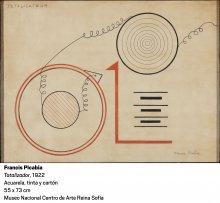 Locus Solus.  Impresiones de Raymond Roussel(imagen 02)