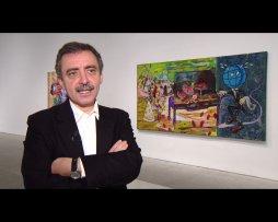 Declaraciones del director del Museo, Manuel Borja-Villel (.mp4 / 73 MB)