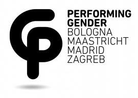 Performing Gender incluye encuentros públicos de intercambio de ideas, visitas guiadas a la Colección y un taller sobre tatuaje y Body Art