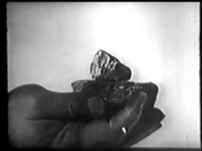 Dave Fleischer. The Einstein Theory of Relativity [La Teoría de la Relatividad de Einstein]. Película, 1923