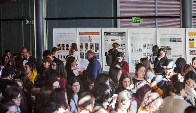 19ª Jornada de Conservación de Arte Contemporáneo