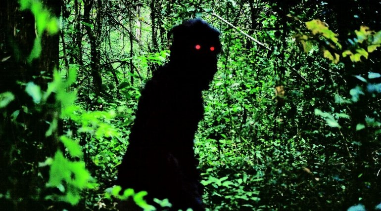 Apichatpong Weerasethakul. Uncle Boonmee Who Can Recall His Past Lives, 2010