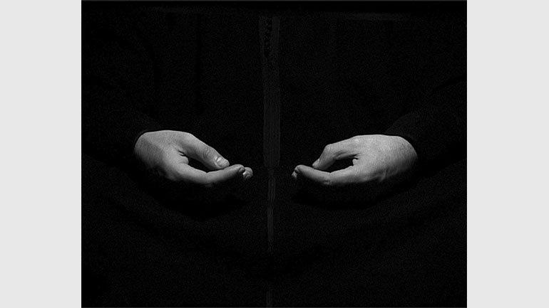 Younes Rahmoun, Uno, 2003