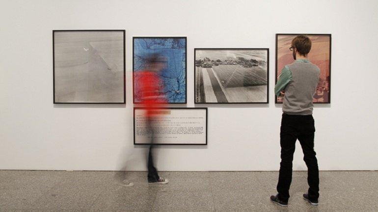 Día Internacional de los Museos, 2014