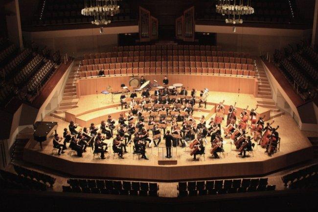 Ensemble 20/21 JORCAM