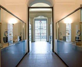 El Museo Reina Sofía abre los domingos por la tarde