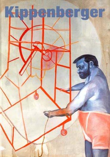 Kippenberger: Pinturas = Paintings = Gemälde