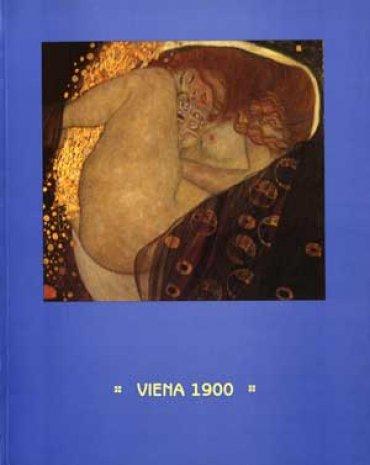 Viena 1900