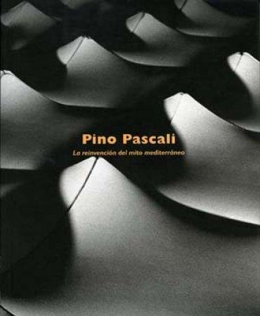 Pino Pascali. La reinvención del mito mediterráneo
