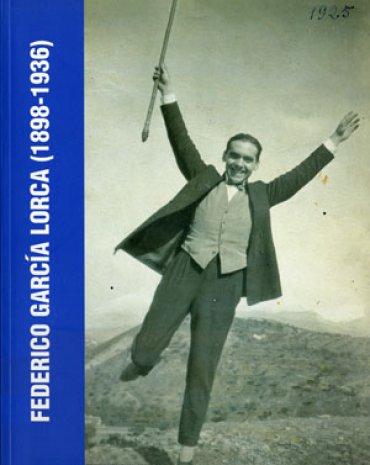 Federico García Lorca (1898 – 1936)