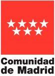 The Community of Madrid