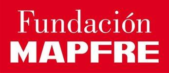 The MAPFRE Foundation