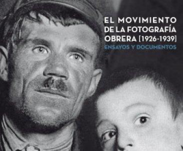Un catálogo editado por el Museo Reina Sofía gana el prestigioso Annual Infinity Award del International Center of Photography